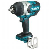 "Makita DTW1002Z LXT 18V Li-Ion ½"" Impact Wrench (Body Only)"